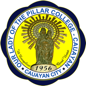 OLPCC Official Logo
